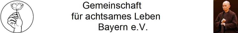GAL Bayern e.V.