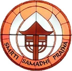 Logo von Plum Village