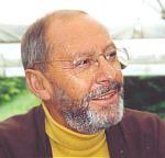 Amoghavajra Karl Schmied